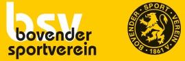Bovender Sportverein von 1861 e.V.